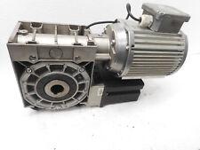 motorgetriebe