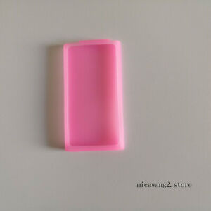 Silicone Case suit for Apple IPod Nano 7th Generation  -All Colors🔥