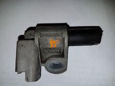 Citroen C5 II  2,0L. 100kW   Nockenwellesensor  Sensor 9645844080