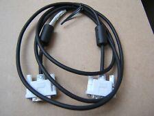 DVI / DVI Cable, New