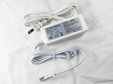 45W AC Power Adapter Charger 14.5V-3.1A for Apple Mac Macbook Air A1244 A1237