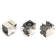 DC Power Jack PLUG-IN Dell Vostro 1510 1520 1525 1700 2510 1310 1320 PP29L PP36L