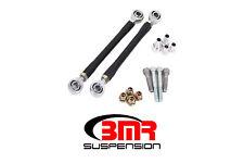 Bmr Suspension Elk112, Sway Bar End Links, Rear, Adjustable