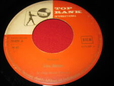 WADE FLEMONS 45 SLOW MOTION / WALKING BY THE RIVER  R&B