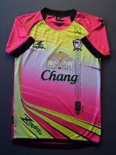 5/5 Thailand Original Football Jersey Shirts Special Soccer Cadenza Size XL