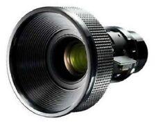 Vivitek D98-1518 Short Zoom Lens for Du9000 Series Projectors 3797805300-svk