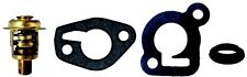 Thermostat Kit Mercury, Mariner Outboard 8 9.9 15  hp 2 CYL 14586A3 gasket seal