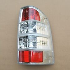 Ford Ranger Thunder Pickup Truck Rear Tail Light Lamp 07-11 Off Driver side M225
