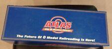 Atlas O Scale 2 Rail #2234P Olympian Hiawatha Powered Diesel Engine.W/.OB