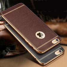 HANDY HÜLLE + PANZER GLAS FOLIE für Samsung iPhone Case Schutzhülle Cover Tasche