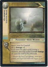Lord of the Rings CCG - Promo - Glamdring Lightning Brand P44