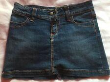 serfontaine Women Mini Skirt Sz 26
