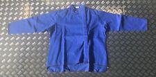 BossSafe FR40 Flame-Retardant Welders Jacket (Medium) Lightweight
