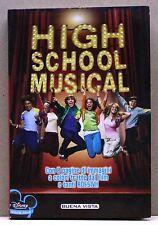 HIGH SCHOOL MUSICAL [Buoena Vista ]