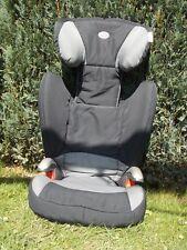 Kindersitz RÖMER Trendline Gruppe II/III 15-36 kg