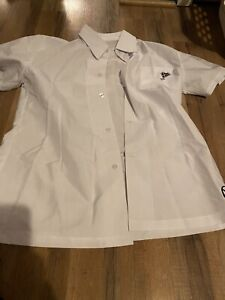 Super Danganronpa 2 Cos Hajime Hinata Cosplay Costume School Uniform Suit Outfit