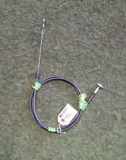 Lawnmower Part Throttle Cable for Honda.