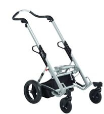 Ottobock Kimba Neo Buggy 470G71=10000-027 Stroller For Kimba Neo Systems NEW