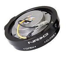 Si adatta OPEL ASTRA G 1.7 CDTI Originale OE Quality APEC cilindro freno ruota posteriore