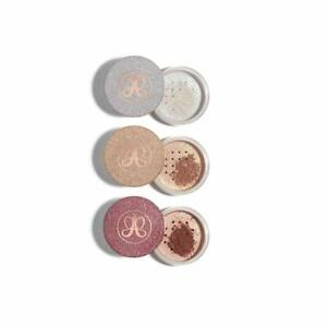Anastasia Beverly Hills Loose Highlighter 0.14 oz New Without Box