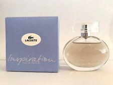 Lacoste inspiration Eau de Parfum 50 mL (1.6 oz)