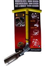 Zündkerzenschlüssel/ Gelenkschlüssel 16mm