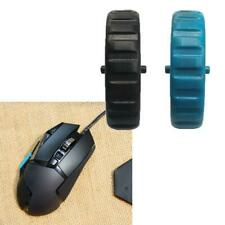 Universal Mouse Wheel Mouse Roller for logitech G502 M705 M950 MX1100 G500S G900