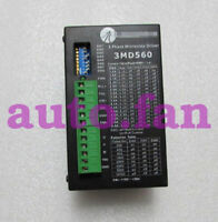 For 3MD560 compatible with Leadshine 3-phase 8.4 motor driver