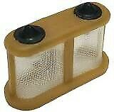 FOR TOYOTA FORKLIFT HYDRAULIC FILTER 32804-23330-71  32750-23330-71 STRAINER