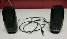 Logitech S-150 USB Speakers