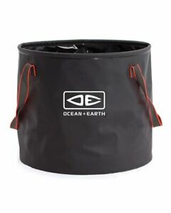 Ocean & Earth High and Dry Wetsuit Bucket