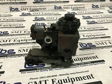Amp / Tyco Electronics / Te Applicator 466572-2-G with Warranty Included!
