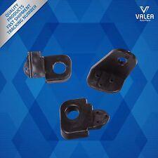 Kit de Reparation Phare Coté Droit Pour Fiat Linea: 51785219