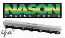 FORD 302 351 V8 CLEVELAND MILD CAM CAMSHAFT  POWERBOSS NASONS CS869