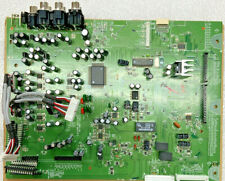 PIONEER VSX S300 S500 Main Control Assy mainboard receiver
