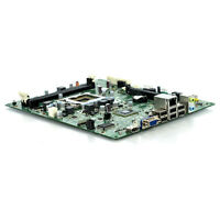 Dell Optiplex 3010 SFF DDR3 Intel LGA1155 Socket H2 Desktop Motherboard T10XW