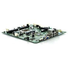 Dell Optiplex 3010 SFF DDR3 Intel LGA1155 Socket H2 Desktop Motherboard T10XW