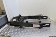 13 HYOSUNG GT650R REAR SWINGARM BACK SUSPENSION SWING ARM