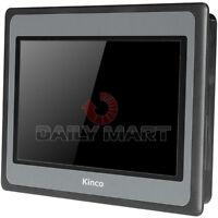"New Kinco MT4532TE HMI Touch Screen Panel, 10.1"" TFT, 32-Bit 800MHz, 5.3W DC24V"