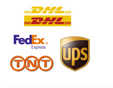 Additional Pay on Your Order & Extra Fees & Shipping cost  /Freight Difference