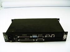 Galil DMC-2110 Motion Controller