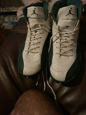 🍀 Ray Allen Air Jordan 13 Player Exclusive Sample, Boston Celtics, Sz 14  2010