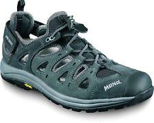 Für Schuhe Günstig Meindl Damen KaufenEbay pSMLqUVzG