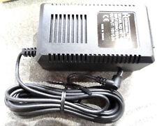 16V AC 500mA  power supply HET-48-217 transformer 16vac