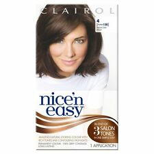 Clairol Women Hair Relaxers & Straightening Products