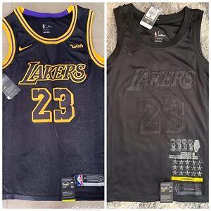Las mejores ofertas en Camisetas de ventilador de la NBA de Lebron ...