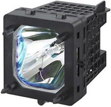 Electrified Xl-5200 A1203604a/f93088600 Replacement Lamp With Housing for Sony