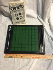 Othello Replacement Game Board From 1986 Never Used! (See Details)