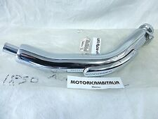 YAMAHA 4NK-14630-00 COLLETTORE SCARICO MARMITTA PIPE EXHAUST XVZ  ROYAL STAR