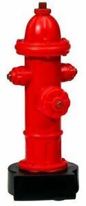 """Feuerwehr-Pokal """"Hydrant"""" (39673)"""